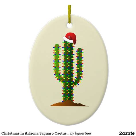 65 best arizona christmas ornaments images on pinterest