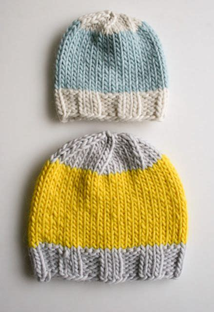 knit gifts best 25 knit gifts ideas on knitted gifts