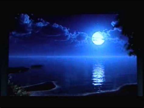imagenes hermosa noche que hermosa noche con letra leo dan cover de avidmario