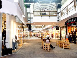 find out why the mills at jersey gardens is the 1 mall in