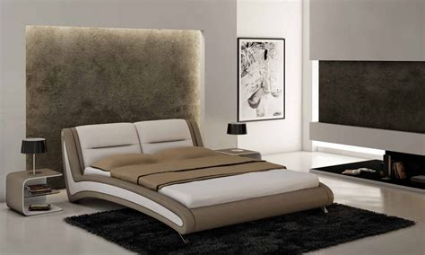 ultra modern bedrooms design decoration