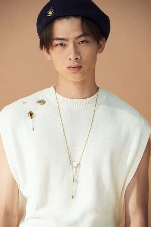 dramafire memory love actor wang ting yun 王庭勻 info profile wang ting yun