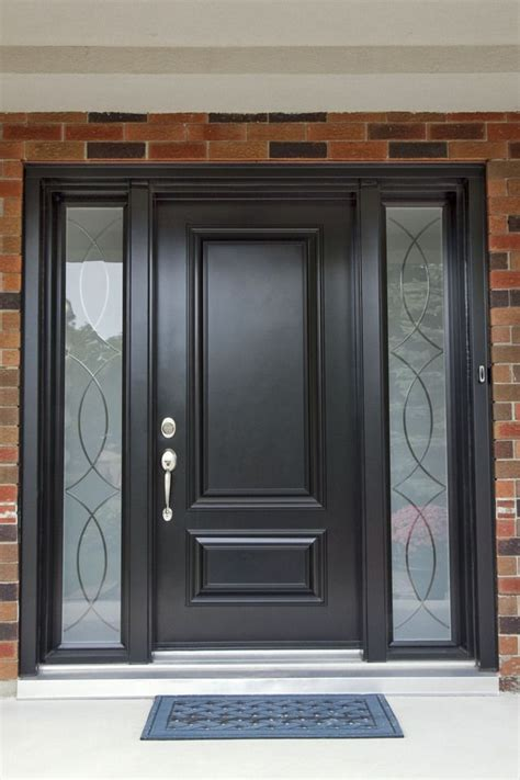 10 best exterior images on entrance doors front doors and front entrances 17 best ideas about front door design on home door design modern exterior doors and