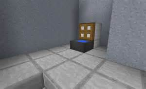 Minecraft Bathroom Ideas Minecraft Bathroom Ideas For Taking Your Minecraft