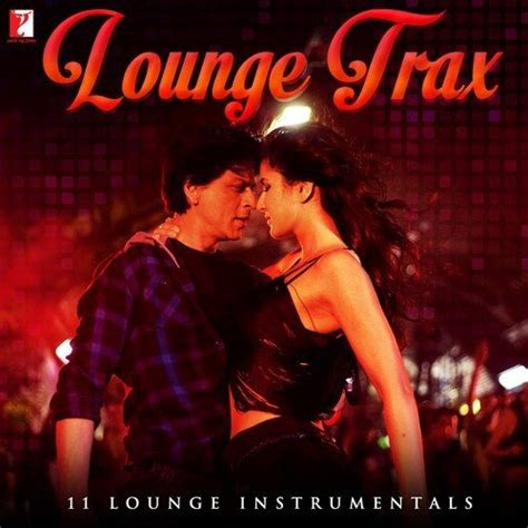 love themes instrumental mohabbatein love themes instrumental song from lounge
