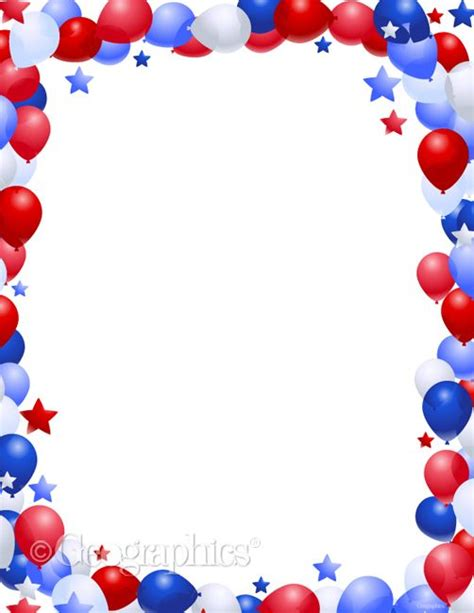 patriotic stationery printable 105 best 4th of july sationery images on pinterest flags
