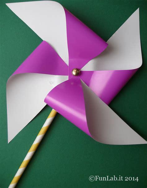 Giochi Per Capodanno Adulti by Idee Per Feste Di Compleanno Girandola Di Origami