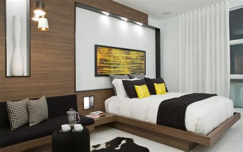 black white and yellow bedroom black yellow bedroom panda s house