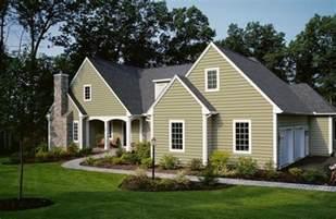 exterior materials for homes house siding bob vila s guide bob vila