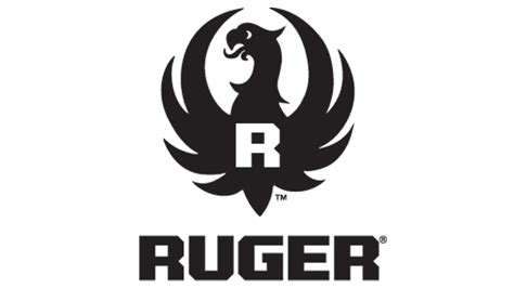 Rug R by Sturm Ruger Company A Brief History The Shooter S Log