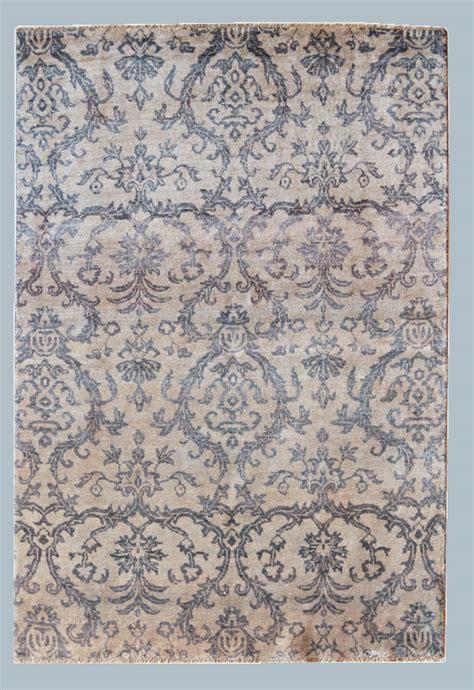 tappeti morandi tappeto dalla sfumatura di grigio particolarissima