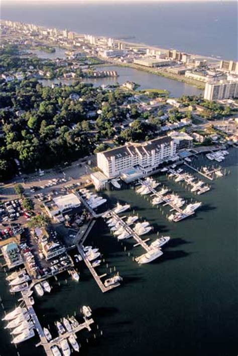 boat tours near virginia beach rudee inlet virginia beach with best picture collections