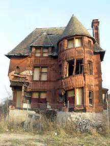 building a home in michigan if walls could talk william livingston house built in