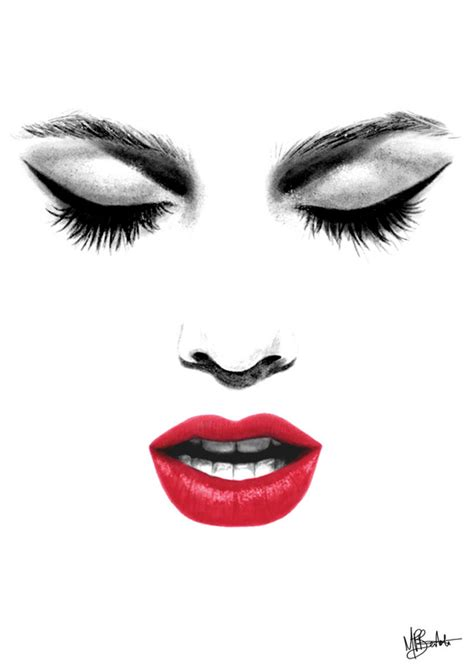 google images lips lips sketch google search black art pinterest lips