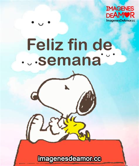 imagenes de amor animadas de snoopy memes on pinterest