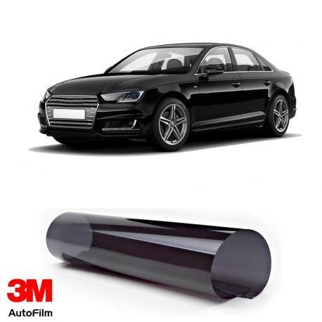 Kaca Mobil Audi 3m auto kaca mobil paket medium titanium u