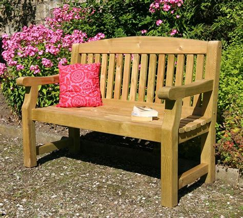 garden bench with arch garden furniture arches fencing and sectional building