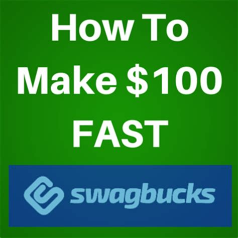How To Make Money Fast For 12 Year Olds Online - jobs for 9 year olds howtomakemoneyasakid com