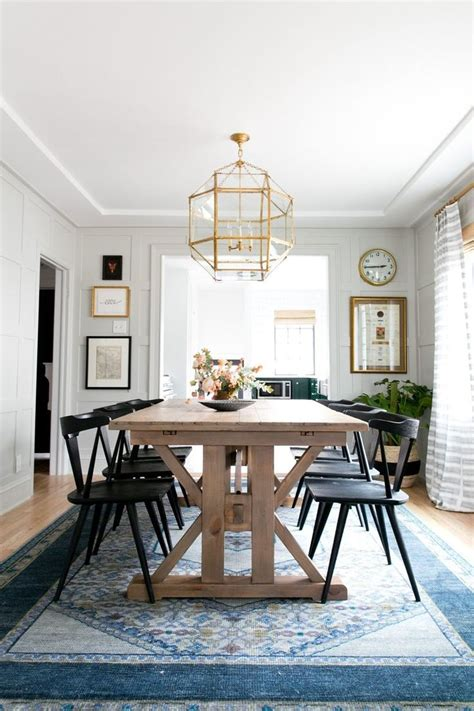 best 25 eclectic dining rooms ideas on pinterest create customize your dining rooms east coast eclectic the