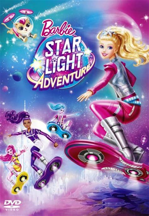 film barbie rock star streaming barbie star light adventure 2016 in hindi full movie