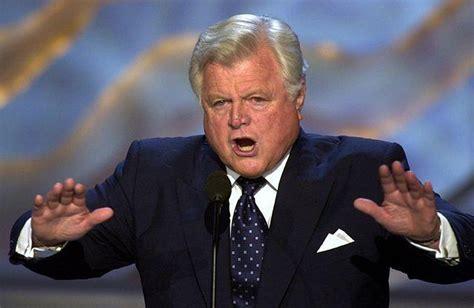Chappaquiddick Unfall Memoiren Des Verstorbenen Us Senators Kennedy Entschuldigt Sich F 252 R Unfall Chappaquiddick