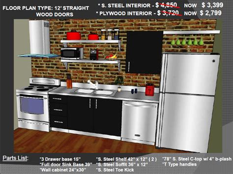 kitchen cabinets lowest price low prices on stainless steel and plywood kitchen cabinets
