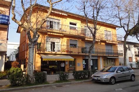 appartamenti estivi cesenatico appartamenti in affitto cesenatico affitti estivi