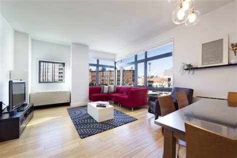 Apartments For Sale In Flushing Ny Open House Agenda 3 Apartments To See This Weekend