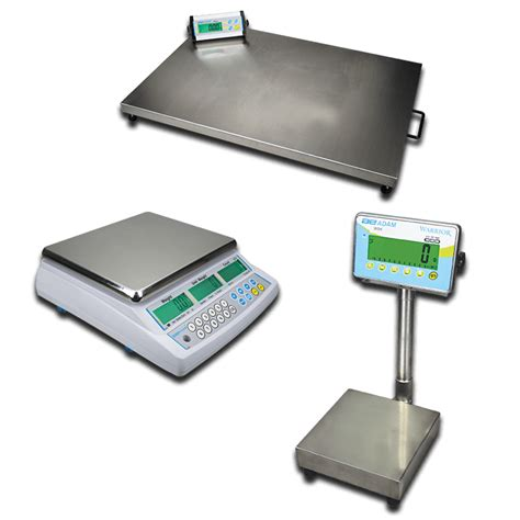 bench weighing scales bench and floor scales products ae south africa