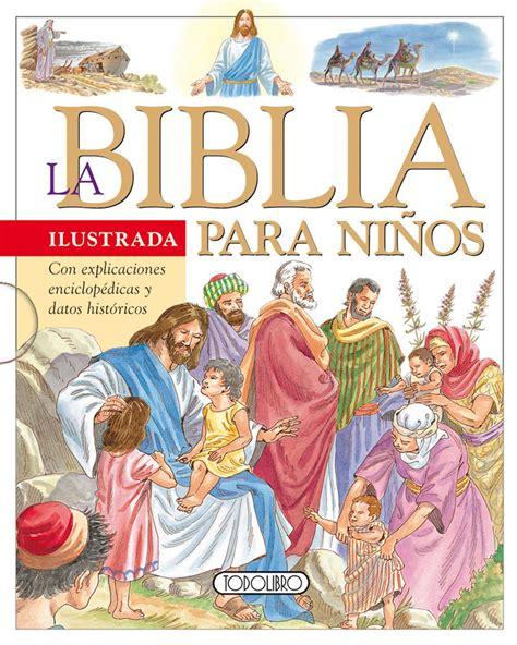 acercando a los ni 241 os a dios diciembre 2010 que es la biblia para ninos libros de religi 243 n
