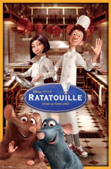 Film Gratis Ratatouille | ratatouille images ratatouille wallpaper photos 13383152