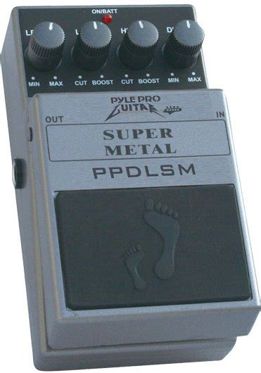 Lifier Keyboard Roland electronic sustain pedal schematics sustain pedal software