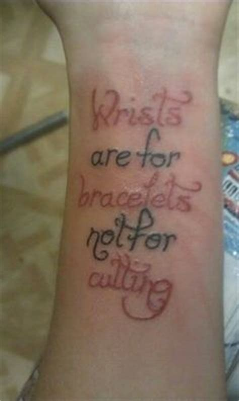 tattoo quotes for cutters quot fallen angels quot black veil brides tattoos pinterest