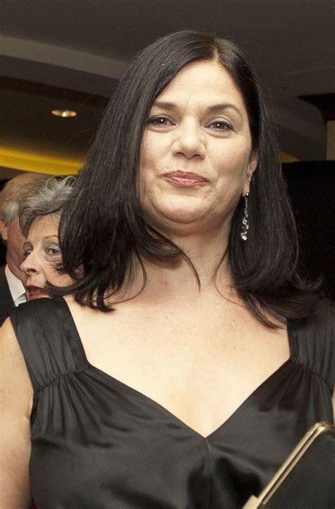 Gorden Fiorentino 7 Best Fiorentino Images On Actresses