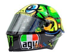 chion helmets agv corsa misano 2014 handprint helmet 1000 images about chion helmets bord on pinterest