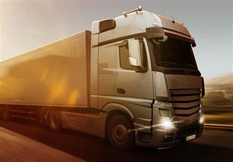 beleuchtung vorne am fahrzeug led ideen fahrzeuge led leuchten f 252 r fahrzeuge