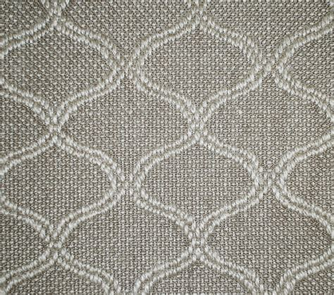 Who Had The Best Carpet Style Of 2007 by Best Seagrass Carpet Best House Design Install Seagrass