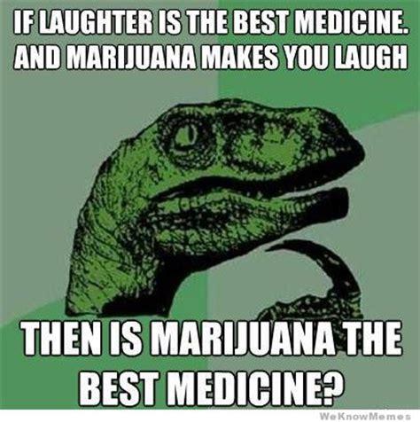 Marihuana Memes - weed funny marijuana memes