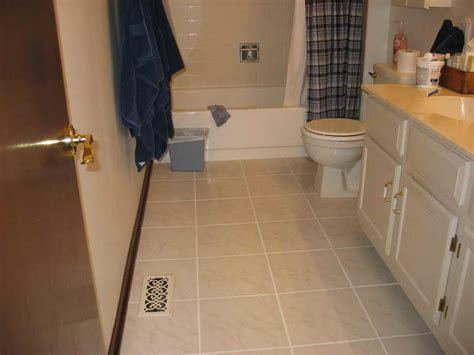 Bathroom Tile Floor Ideas For Small Bathrooms Bathroom Small Bathroom Floor Tile Ideas Bathroom Renovations Bathroom Tile Designs Tiled