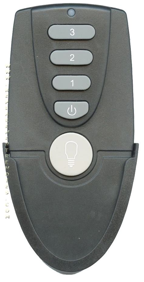 hton bay ceiling fan remote hton bay ceiling fan remotes hton bay ceiling fans anderic