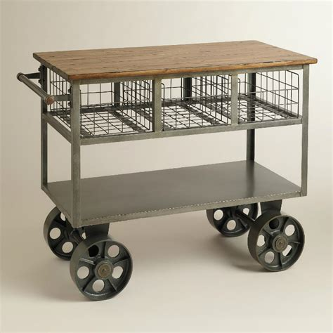 kitchen trolleys and islands 20 best kitchen trolleys carts decoholic