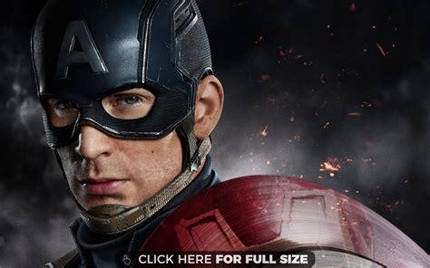 captain america galaxy s3 wallpaper captain america civil war chris evans hd wallpaper