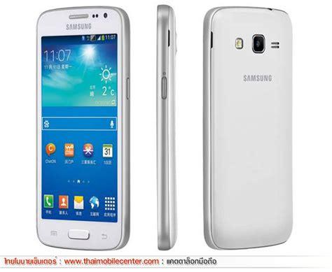 Hp Samsung Galaxy Win 3 เหต ผลท samsung galaxy win จะชนะใจท กคน