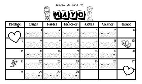 formato de registro de conducta y disciplina en el aula tu escuelita disciplina y conducta educaci 243 n primaria