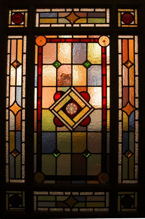 39 best stained glass images on stained glass