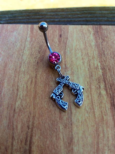 fastest in town belly ring 183 country wind 183