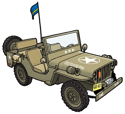 army jeep drawing willys jeep cartoon related keywords willys jeep cartoon
