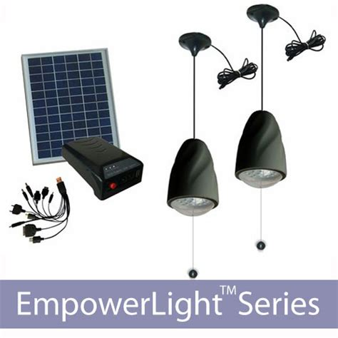 indoor solar light fixtures portable solar lights shop solar