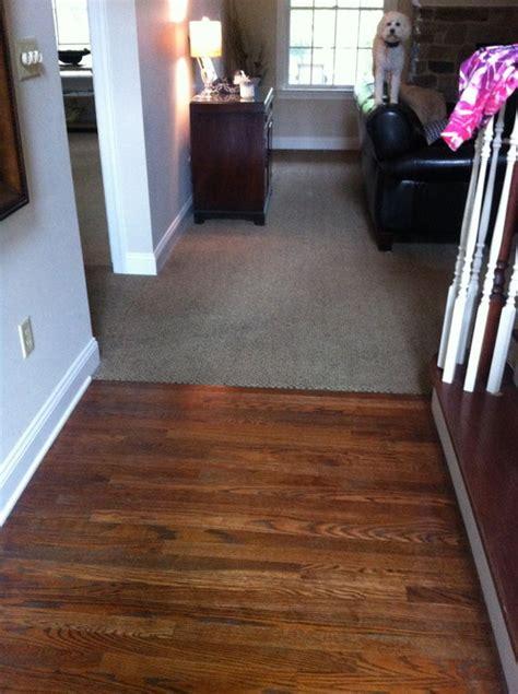 How To Take Up Hardwood Floors by Hardwood Floor Dilemma
