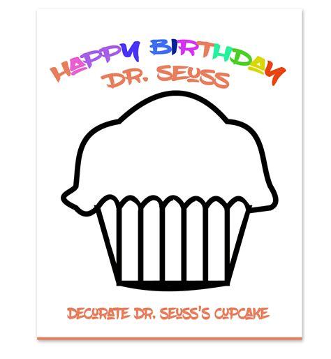 read across america happy birthday dr seuss stage